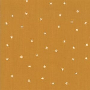 Spark By Melody Miller Of Ruby Star Society For Moda - Butterscotch