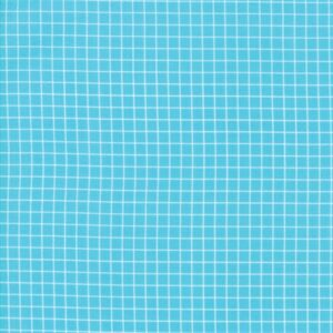 Grid By Kimberly Kight Of Ruby Star Society For Moda - Pool