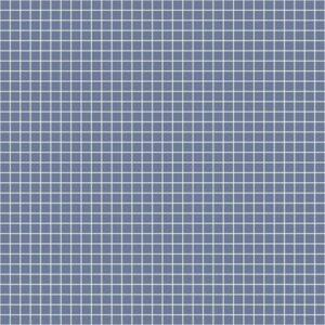 Grid By Kimberly Kight Of Ruby Star Society For Moda - Denim