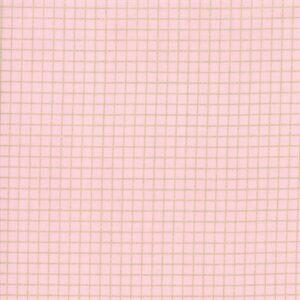 Grid By Kimberly Kight Of Ruby Star Society For Moda - Caramel