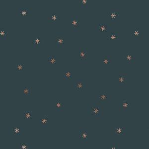 Spark By Melody Miller Of Ruby Star Society For Moda - Smoke