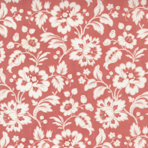 """Promenade 108"""" Quilt Backs By 3 Sisters For Moda - Rose"""